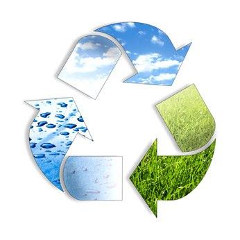recycling umweltschutz in der schilderproduktion werbeschilder wissen. Black Bedroom Furniture Sets. Home Design Ideas